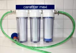 http://www.aquarant.de/produkte/3/cerafilter-maxi?c=5