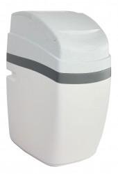 http://www.aquarant.de/produkte/5/kalkex12?c=5